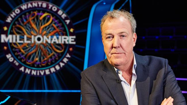 Who Wants to Be A Millionaire is looking for contestants - here's how to apply